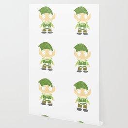 Funny Elf Shirt Funny Christmas T Shirt Wallpaper