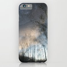 Underworld Wave Slim Case iPhone 6s