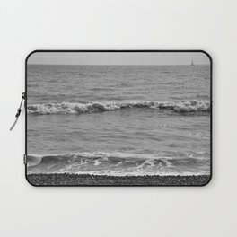 Come Sail Away With Me Laptop Sleeve