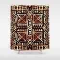 African print by ablaidaco