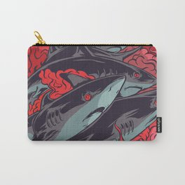 The Swim Carry-All Pouch