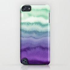 MERMAID DREAMS Slim Case iPod touch