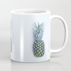 pineapple trio Mug