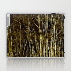 ARBRES Laptop & iPad Skin