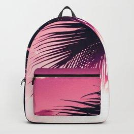Earth Heart Kahakai Backpack