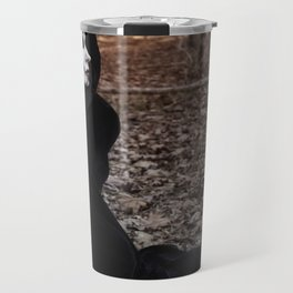 Eventide  Travel Mug