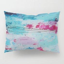 Softeness Pastel Pillow Sham