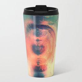 ffyrmymyntt Travel Mug