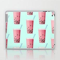 BUBBLE TEA Laptop & iPad Skin