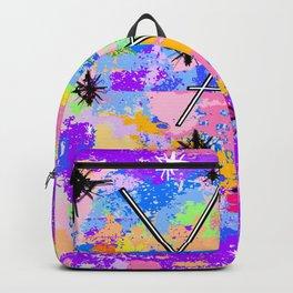 VAR Bright Backpack