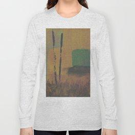 Marsh Long Sleeve T-shirt