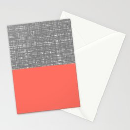 Greben Stationery Cards