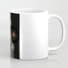 datadoodle 007 Coffee Mug