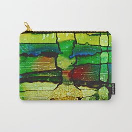 Underwater Impressions Carry-All Pouch