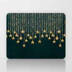 Sky Full Of Stars Laptop & iPad Skin