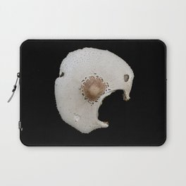 parasol 1 Laptop Sleeve