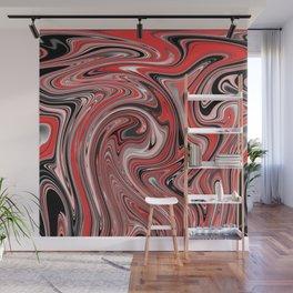 Phillip Gallant Media Design - Work II By Phillip Gallant June 16 2020 Wall Mural