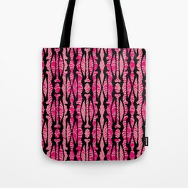 rather sexy Tote Bag