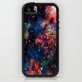 NOVACANE iPhone Case