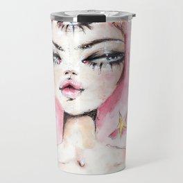 Anya Travel Mug