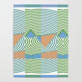 Eye Wonder #19 Poster
