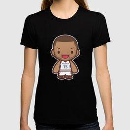 ATL 15 Home T-shirt