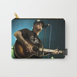 Brian Fallon - The Revival Tour Carry-All Pouch
