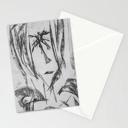 MAMARA Stationery Cards
