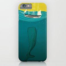 Sunk Slim Case iPhone 6s