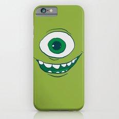 Bob Face iPhone 6s Slim Case