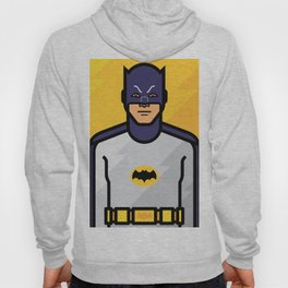 Batman1966 Hoody