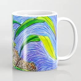 Ferny Coffee Mug