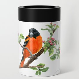 Orchard Prince by Teresa Thompson Can Cooler