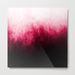 Abstract VI Metal Print