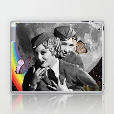 you are my favorite thought Laptop & iPad Skin