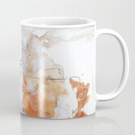 F is for Failure Coffee Mug