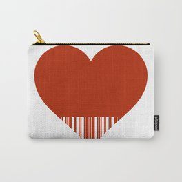 lovecode Carry-All Pouch