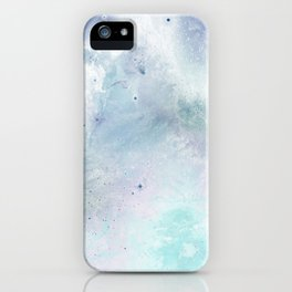 θ Columbae iPhone Case