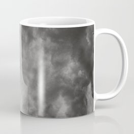 Midwest Storm II Coffee Mug