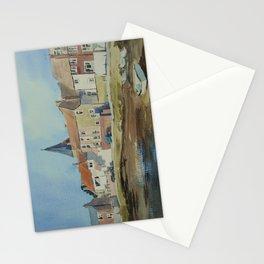 Bosham Shoreline Stationery Cards