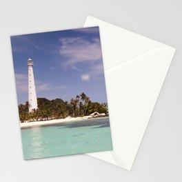 #belitung 02. Stationery Cards