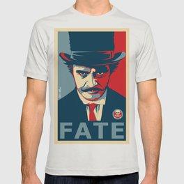 FATE T-shirt