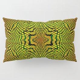 5PVN_7 Pillow Sham