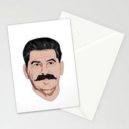 Stalin Stationery Cards