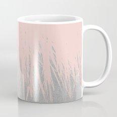 Concrete Fringe Dogwood Mug