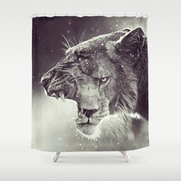 Pride Shower Curtain