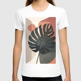 Soft Shapes VIII T-shirt