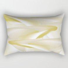 abstract 1010 Rectangular Pillow