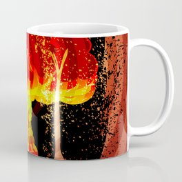 Justify Your Existence Coffee Mug