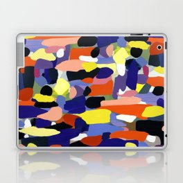 Luscious 413 Laptop & iPad Skin